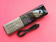 Nevo C2 universal AIO All in One 18 in1 Remote FOR PIONEER AV Receiver