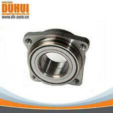 Front wheel hub bearing assembly 512305 for AUDI A4  A6  A8 RS4 S4 Jaguar X-Type