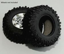 RC4WD Z-T0067 Mickey Thompson Baja Claw TTC Micro Crawler Tires
