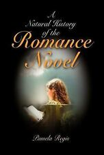 A Natural History of the Romance Novel, Regis, Pamela, Good Book