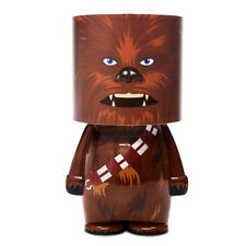 Chewbacca Star Wars Look A Lite Light  Mood Lamp LED Battery USB Brand New