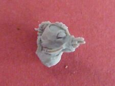 Chaos space marine slannesh bruit marine casque (b) - finecast embouts 40K