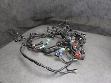 06 Suzuki M109R VZR1800 VZR 1800 Wiring Wire Harness 82F