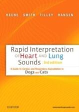 Rapid Interpretation of Heart and Lung Sounds : A Guide to Cardiac and...