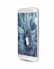 NEW IN BOX BLU LIFE VIEW L110 WHITE Unlocked GSM Dual SIM Android SMARTPHONE