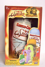 --CRACK-- Cheech & Chong Up in Smoke Movie Nesting Dolls Toys Marin Tommy Stoner