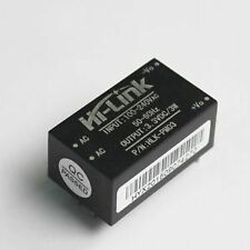 AC 240V to DC 3.3V/3W/900mA Step-Down Power Supply Module. SMPS. HLK-PM03