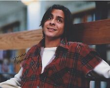 "Signed Original Color Photo of Judd Nelson of ""The Breakfast Club"""
