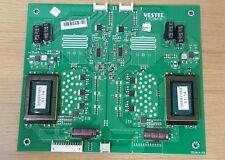 "Tablero del inversor para Panasonic 55"" LED TV TX-55CR430B/17CON16/23223947"