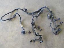 Motorkabelbaum VW Touran 1.6 FSI Kabelbaum Motor BAG 03C972619M Schaltgetriebe