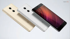 Xiaomi Mi Redmi Pro Prime 3GB/64 OUT OF STOCK