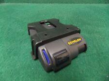 Echelon Proportional Braking System w/ Dash Mounting Clip *