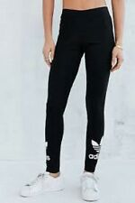 adidas Originals Trefoil Women's Leggings Size - X Small (New with tags)
