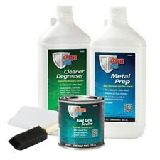 POR-15 Motorcycle Fuel Tank Repair Kit Sealer Motorcycle Rust Coating POR 49229