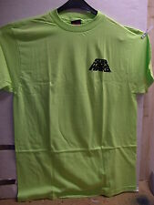 Vintage T-Shirt: Star Wars - Storm Trooper (L) (USA, 1993)
