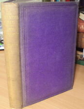 1883 - THE EVIDENTIAL VALUE OF THE HOLY EUCHARIST by MACLEAR -Boyle lectures