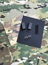 Multicam Kydex Holster Making Kit for Glock M&P Sig 1911 Kahr HK Beretta