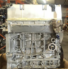 2002 2003 2004 2005 2006  Honda CRV CR-V 2.4L Engine 45k Miles Japanese Built