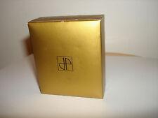 Vintage 80's JOY Jean Patou .23 oz 7 ml Pure Parfum Perfume Flaconnette France