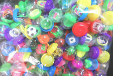 "50X  1"" Toy filled vending mixed capsule prize girl boy party favor gift toys"