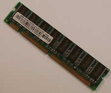 LG Semicon GMM2644233CNT SD-RAM SDRAM 32MB 168-pol  PC66 (M2)