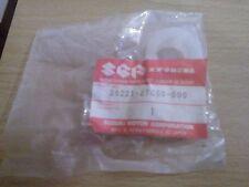 NOS Genuine Suzuki Kick Start Starter Shaft Spring Guide 26221-27C00 RM125 89-08