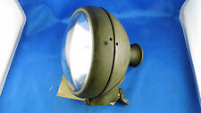 Original ,Such Scheinwerfer Spotlight,LAMP,GUIDE,Sherman Tank,WWII