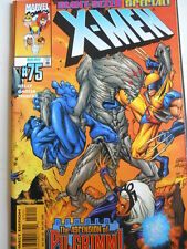 X-MEN n°75 1998 ed. Marvel Comics  [SA1]