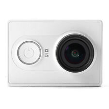 Xiaomi Yi Sports Camera Outdoor 1080P HD WIFI Camcorder Bluetooth 4.0--White
