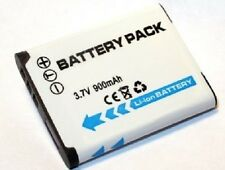 2x VW-VBX070  Video Camera Batteries for Panasonic HX-DC10 DC15 DC3 DC2 HX-WA10