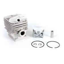 Cylindre piston pour tronçonneuse Stihl 066/ MS 660 Ø 54mm