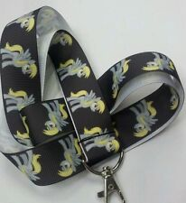 My Little Pony Lanyard Muffin Hooves