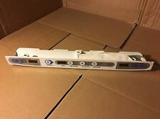 USED GE REFRIGERATOR INTERFACE PART# WR55X10206