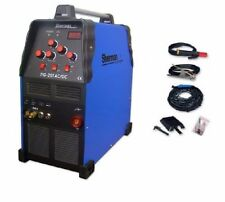 Welder Sherman TIG 201 AC / DC inverters 200A Sale