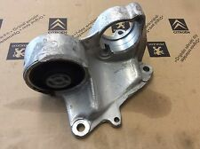 peugeot 205 309 gti  cti goodwood dturbo genuine lower engine mounting 180747
