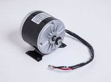 350W 24 V DC 18.7 A electric motor f scooter bike go-kart minibike razor MY1016