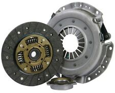 Clutch Kit 3 Pc Bluebird T72 T12 1.6 Hatchback Saloon From 03 1986 To 06 1990