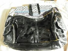 "MICHE PRIMA BIG BAG SHELL ""ABBIE"""