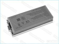 [BR698] Batterie DELL Precision M60 MOBILE WORKSTATIONS - 4400 mah 11,1v
