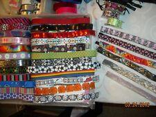 headbands custom made