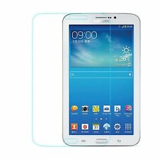 Premium Tempered Glass Screen Protector for SAMSUNG GALAXY Tab 3 / 7 inch T211