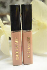 2PC Estee Lauder Pure  Color Envy Gloss in Discreet Nude (Shimmer) NEW