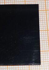 5m Schrumpfschlauch 30mm PVC schwarz