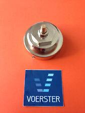 Heimeier Adapter für Danfoss RAV Thermostatkopf Heizkörper Thermostatventil
