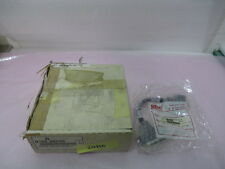 AMAT 0150-39235 Rev.P1, Cable Assembly, Front End Interlock ADAPTER. 415285