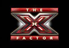 POSTER X FACTOR XFACTOR MUSICA MUSIC DVD SERIE TV FEDEZ MIKA SKIN FOTO SKY #4