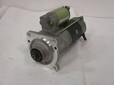 New Starter 7.3L Diesel Powerstroke Starter MG250421 M8T50071 M8T50072 17578N
