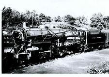 JJ600B RP 1930s?/60s  READING RAILROAD TRAIN ENGINE #1912