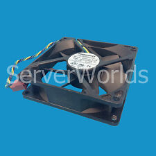 HP 435452-001 DC7700 SFF Chassis Fan Assembly