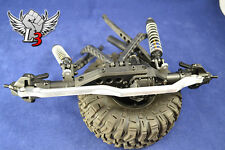 AXIAL WRAITH ** XTRA STRONG STEERING LINK ** RC CRAWLER